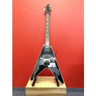 E-Gitarre Schecter Hellraiser V-1FR