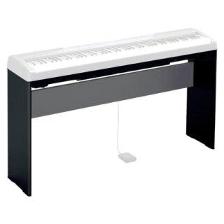 Stand L-85 für Yamaha E-Piano P-45B