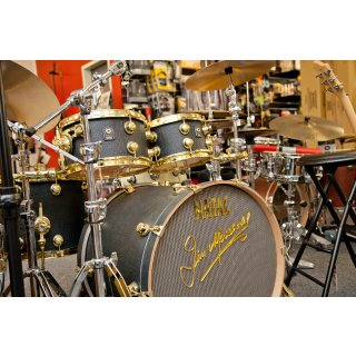 NATAL Jim Marshall Kit Shellset