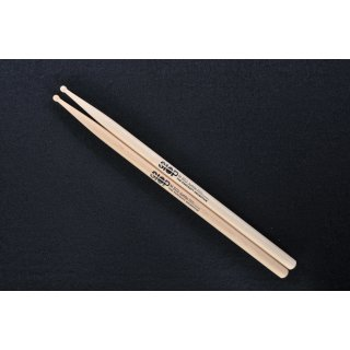 SIOP M SD2 Jumbo Maple