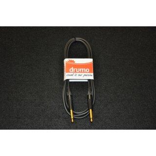 Premium Instrument Cable 6m
