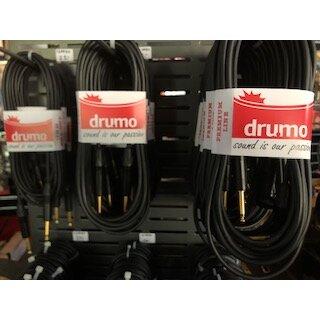 Premium Microphon Cable 3m